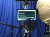 LectureMaker uses easyprompter.com for voice overs