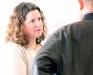 Christine McCarthy – Orrick, Herrington, & Sutcliffe LLP Partner