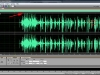 Raw audio correction: step-2 increase volume power