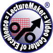 LectureMaker Web and Video Services