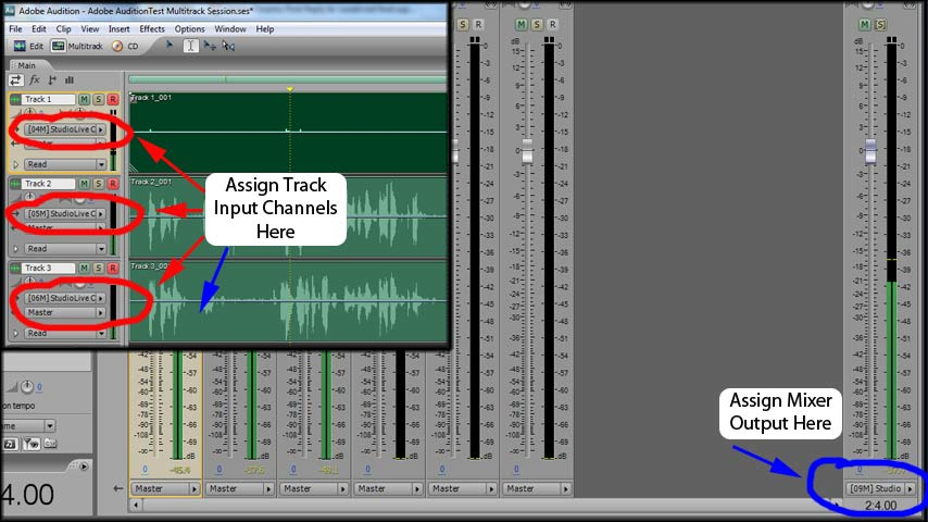 Adobe audition 3 buy now