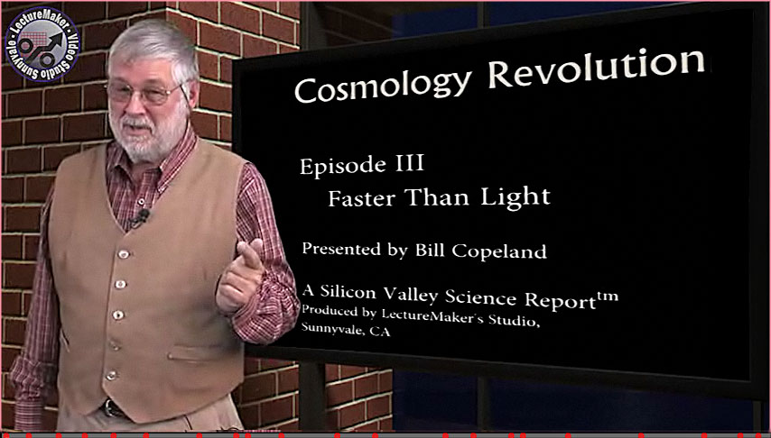 Episode 3 – Faster-than-light Relativity of an Interstellar Traveler